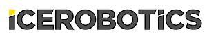 Icerobotics's Company logo