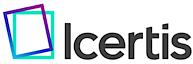 Icertis's Company logo