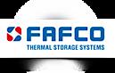 Icestor's Company logo