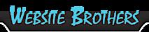 Websitebrothers's Company logo