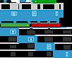 Nbmlink's Company logo