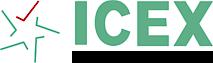 ICEX's Company logo