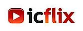 Icflix's Company logo