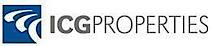 ICG 's Company logo