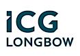 Icg-longbow Senior Secured Uk Property Debt Investments's Company logo