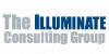 Illuminategroup's Company logo