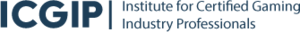 ICGIP's Company logo