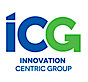 Innovation Centric Consulting Group's Company logo