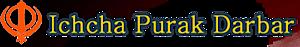 Ichcha Purak Darbar's Company logo