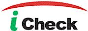 ICheck's Company logo
