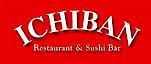 Ichiban Sushi Bar's Company logo