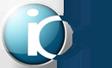 Ichoiz's Company logo