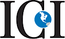 ICI Consulting's Company logo