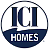 ICI Homes's Company logo