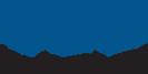 ICI Services's Company logo