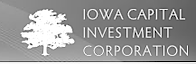 Investiowa's Company logo