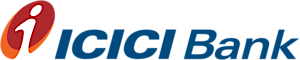 ICICI Bank's Company logo