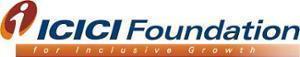 ICICI Foundation's Company logo