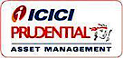 ICICI Prudential Asset Management Company's Company logo