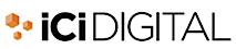 iCiDIGITAL's Company logo