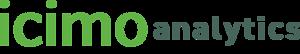 Icimo's Company logo