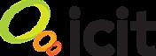 Icit's Company logo