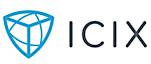 ICIX's Company logo