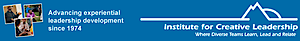 Icl Institute's Company logo