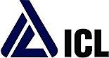 ICL's Company logo