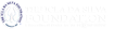 Gift of Life's Competitor - Icla Da Silva Foundation logo