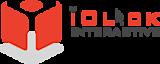 iClick Interactive's Company logo