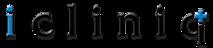 iCliniq's Company logo