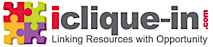 Icliquein Technology's Company logo