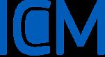ICM Airport Technics's Company logo