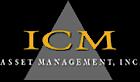 Icm Asset Management's Company logo