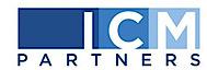 ICM Partners's Company logo