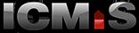 ICM.S's Company logo