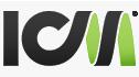 ICM, Inc.'s Company logo