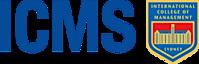 International College of Management, Sydney's Company logo