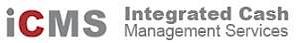 ICMS's Company logo