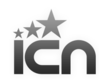 Icn Corporate's Company logo