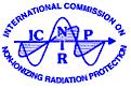 ICNIRP's Company logo