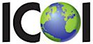 ICOI's Company logo