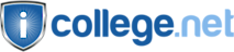 iCollege Ltd.'s Company logo