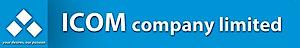 Icomc's Company logo