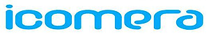 Icomera's Company logo