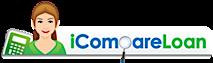 iCompareLoan's Company logo