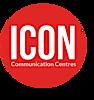 ICON Communication's Company logo
