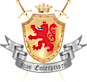 Icon Enterprises's Company logo