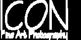 Icon Fine Art Photography  Www.iconartphoto's Company logo